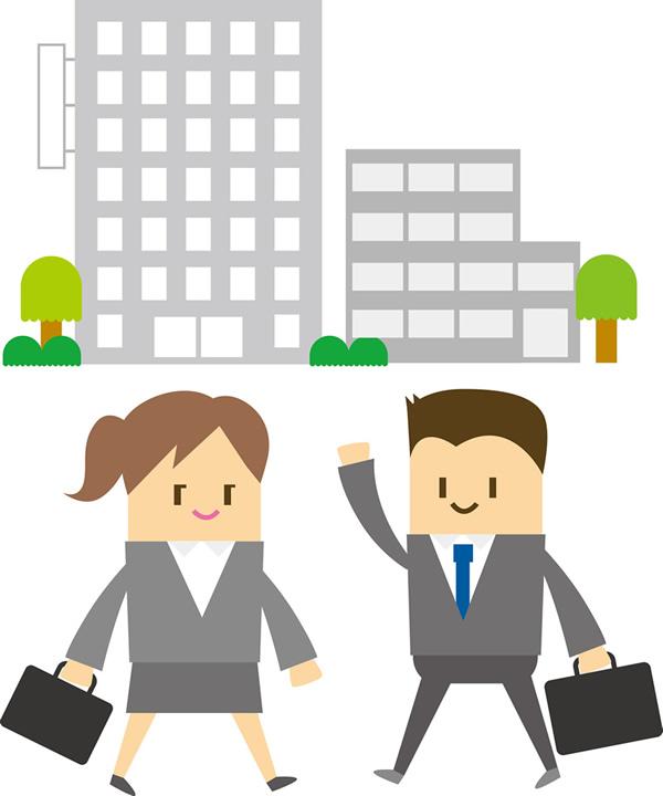 営業職こそ正しい社員管理